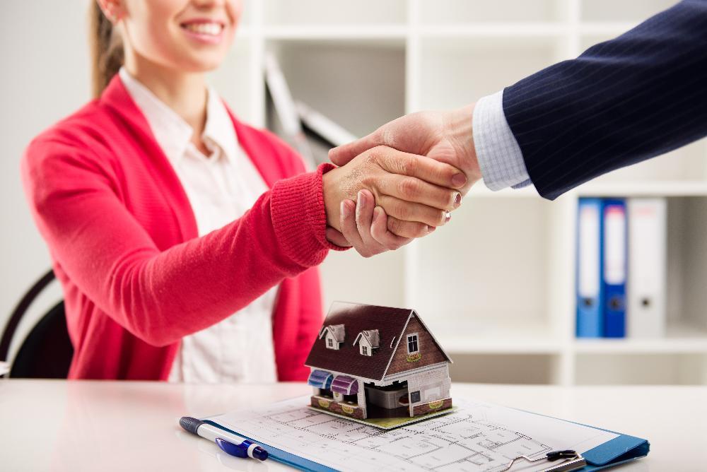 mortgage companies in toronto