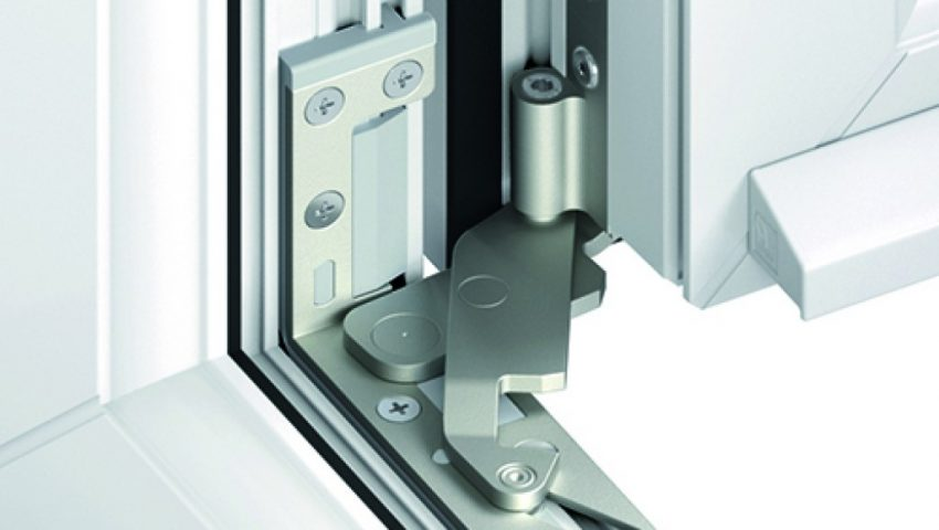 Get Advice for Aluminum Windows Construction